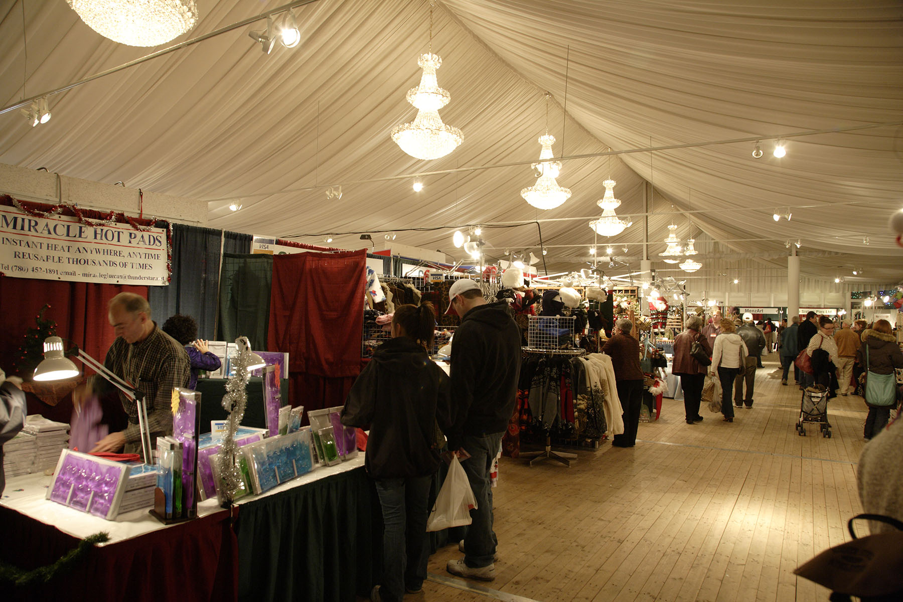 Image Result For Christmas Craft Market Calgary